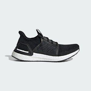 NEW adidas Ultraboost 19 Women's Running Shoes
